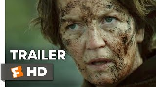 Woman at War Trailer #1 (2019) | Movieclips Indie