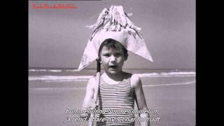Lille Per synger: Bummelumme...(med tekst)HD