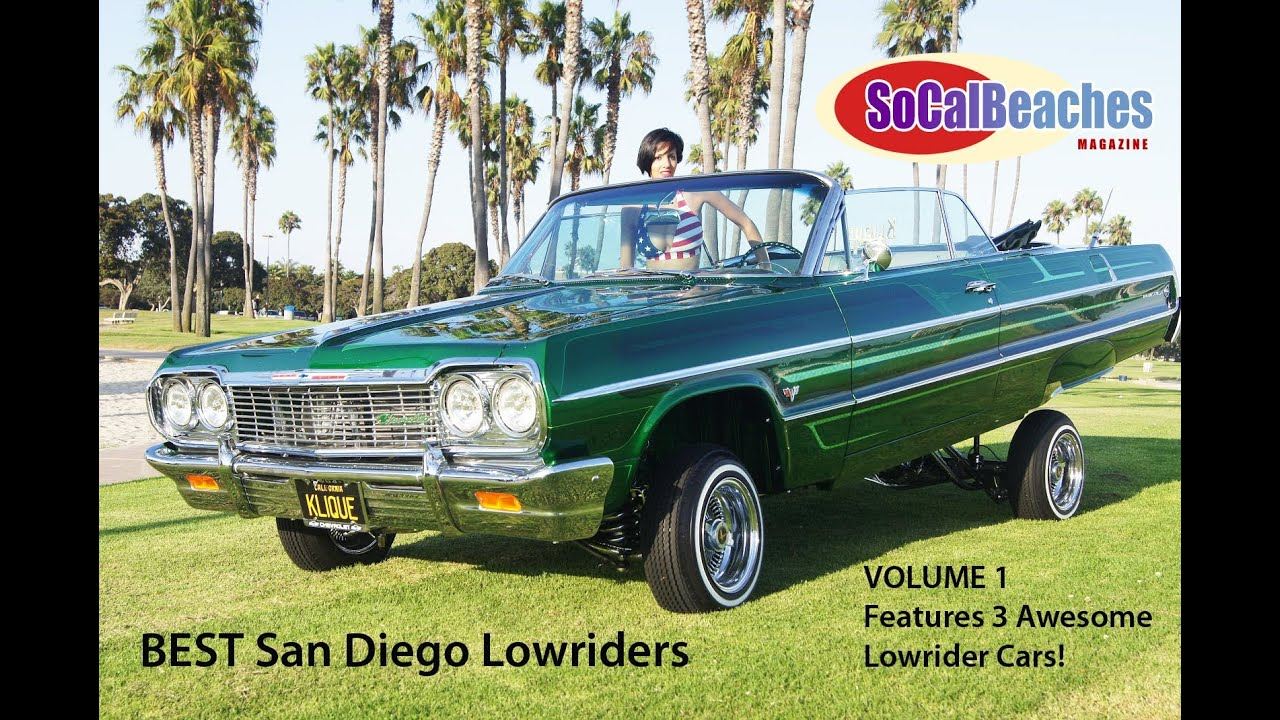 Classic Cars For Sale Magazine