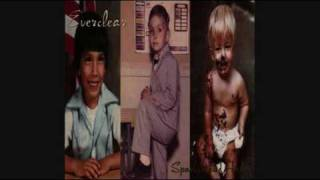 Watch Everclear Chemical Smile video