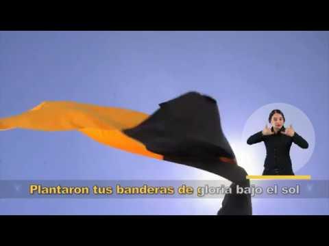 Himno Universidad Pedagógica Y Tecnológica De Colombia UPTC