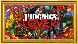 judging-defender-of-the-crown-judging-by-the-cover