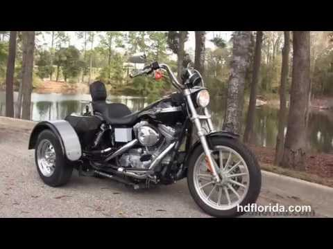used harley davidson trike three wheeler for sale 3 wheel motorcycle how to make do. Black Bedroom Furniture Sets. Home Design Ideas