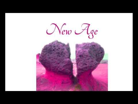 New Age KARAOKE HD