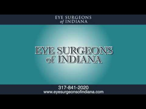 Eye Surgeons Of Indiana Commercial