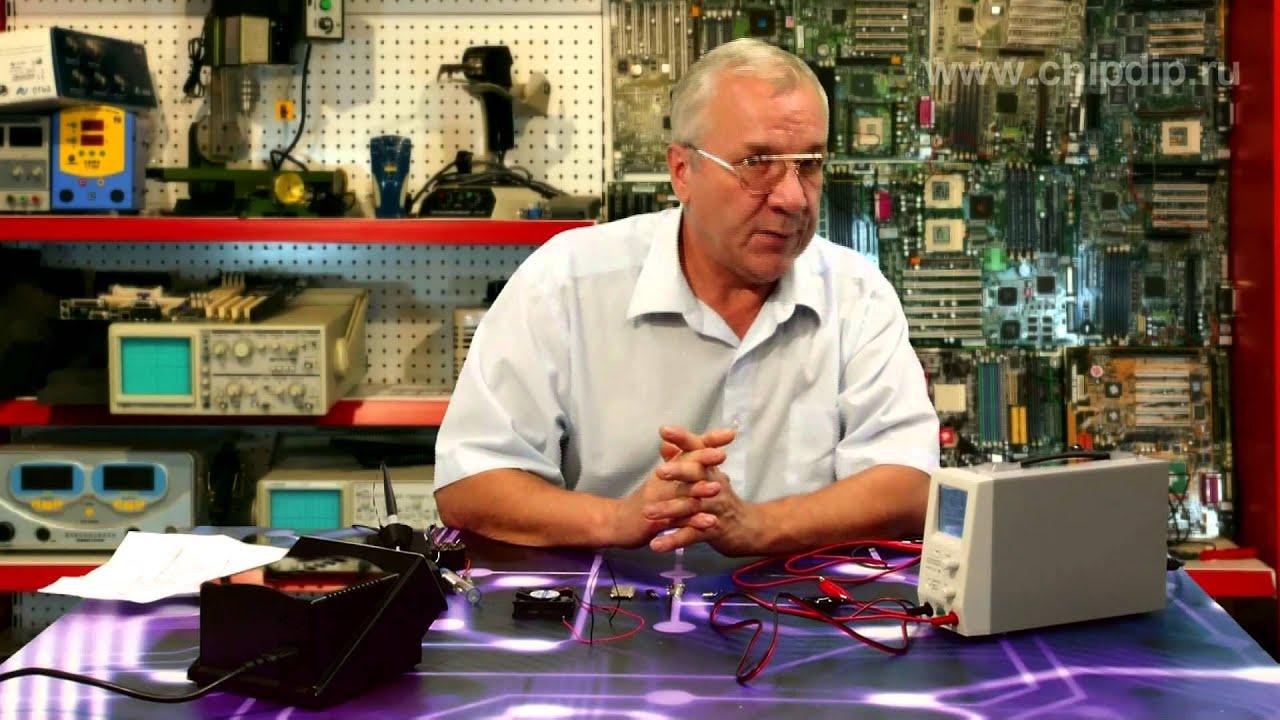 регулятор скорости вращения дрели схема подключения