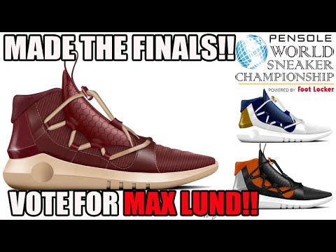 7ebb74cb97d Martin Ding- 2017 Pensole World Sneaker Championship