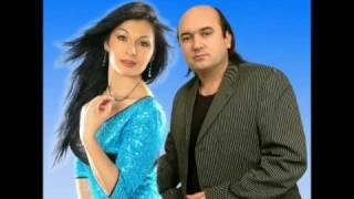 Valeriu şi Aurica Cordineanu - Vreau să fiu doar cu tine