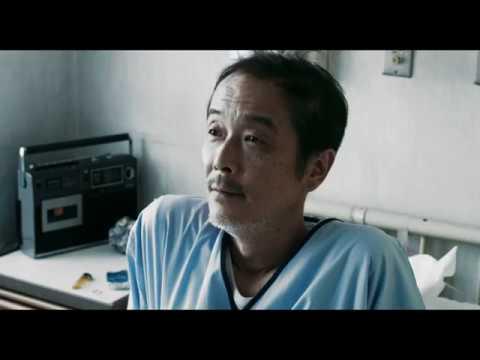 高橋一生、 松岡茉優、リリー・フランキーら共演!映画『blank13』予告編