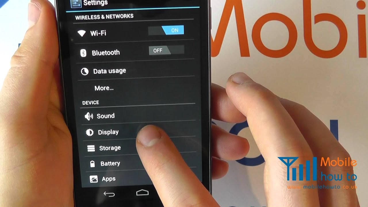 How to stopset auto rotate display samsung galaxy nexus youtube how to stopset auto rotate display samsung galaxy nexus ccuart Image collections