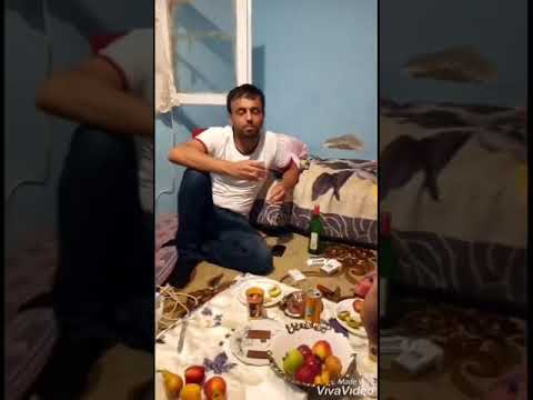 Orxan Lokbatanli Behruz Elvin Gitarada Totu.