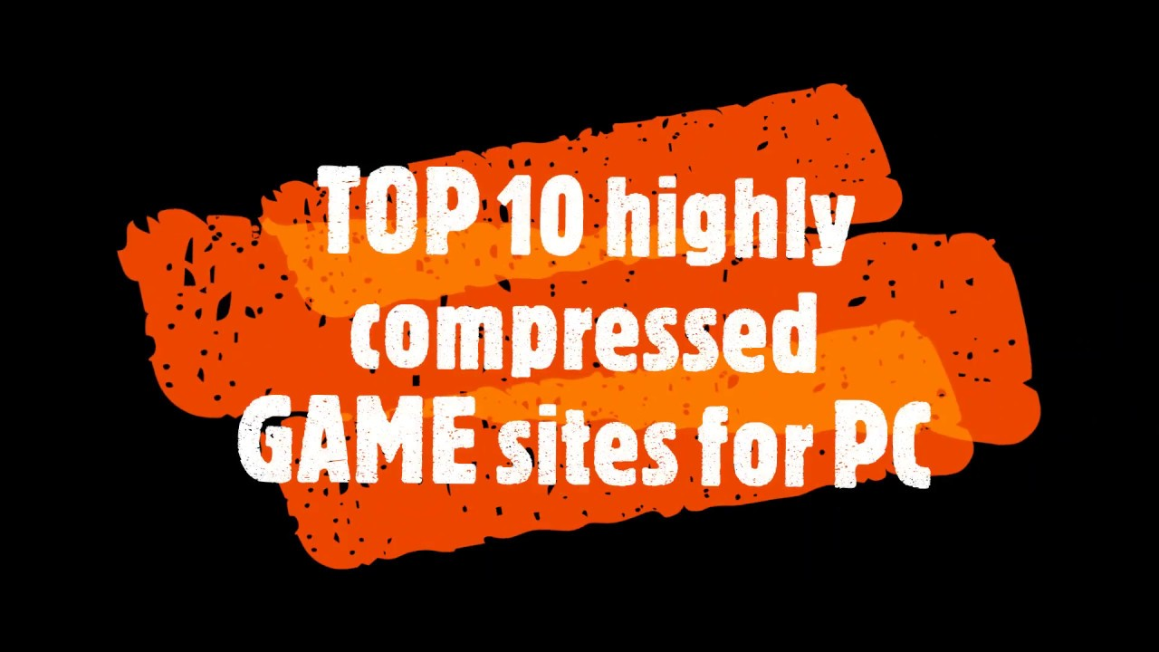 top 10 game sites for pc