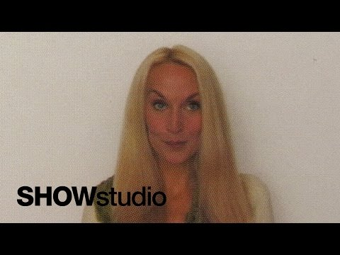 Jerry Hall: More Beautiful Women