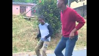 Repeat youtube video Durban Dance vs Izikhothane (JHB)