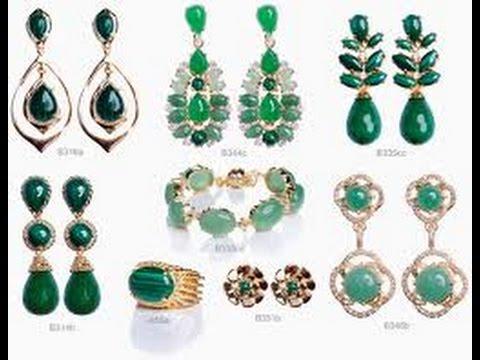 Atacado de bijuterias baratas