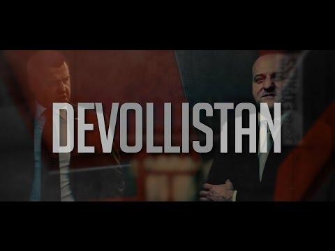 """#ZonaExpress: """"Devollistan"""""""