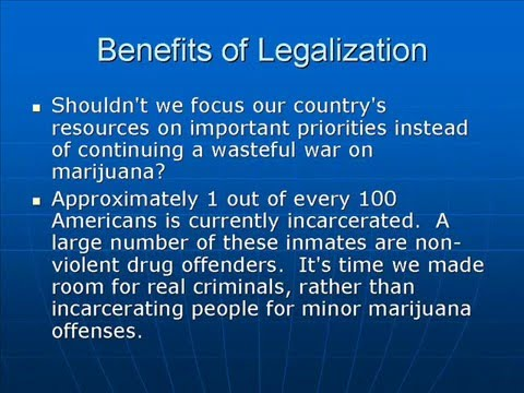 Legalize it!!! Now you can!!!