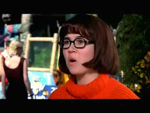 The New Scooby Doo Movies Daphne wants her pic taken but disappears but then she gets foundKaynak: YouTube · Süre: 3 dakika11 saniye