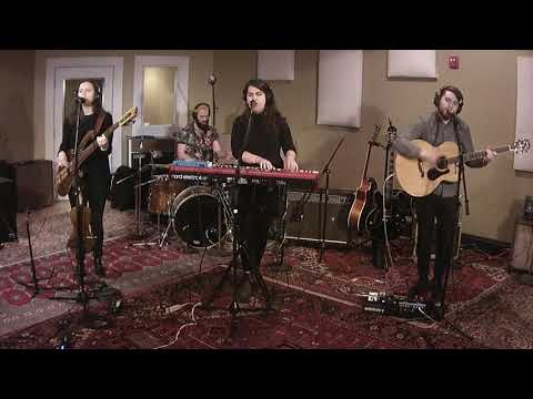 The Western Den - Artifice - Daytrotter Session - 2/2/2019 Mp3