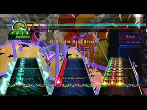 Platform(s) ps2, 360, ps3, wii, pc: Guitar Hero World Tour Sweet Home Alabama Live Expert Full Band Ps3 Youtube