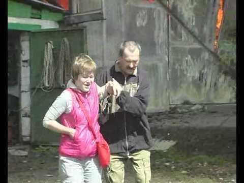 Коды ОКТМО по Свердловской области