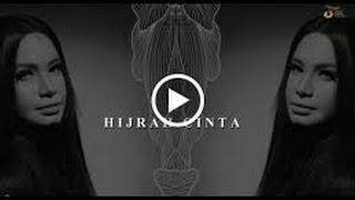 ROSSA HIJRAH CINTA | Video Lirik Youtube 2014