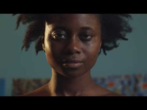 Video Trailer - Liberian Girl by Diana Nneka Atuona
