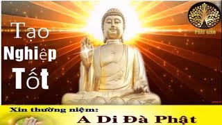 Phim Phật giáo Học Lời phật Dậy Đạo Làm người Mới tuyệt hay nghe mỗi đêm cuộc sống an lạc hạnh phúc