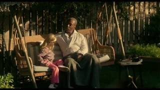 MR. CHURCH featurette - Eddie Murphy: Doing A Drama