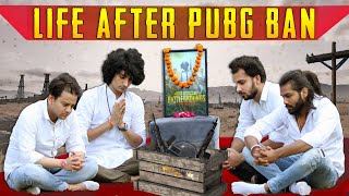 Life After PUBG Ban l Ankush Kasana