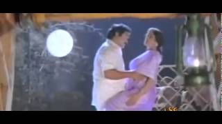 Tamil Hot Songs 27  RAKOZHI RENDU MOZHICHURUKU (duet)