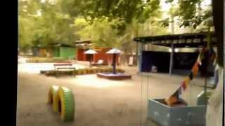 САХАР - Фотографии из детсва (Скачал prod)