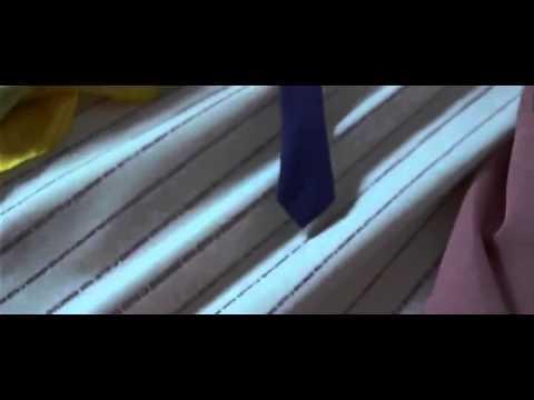 Cetto c è, senzadubbiamente (2019) - Trailer Ufficiale from YouTube · Duration:  1 minutes 1 seconds