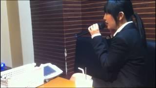 大森靖子と来来来チーム「ポイドル」! 製作中のミュージックヴィデオからの予告映像です 本編公開まで毎日アップされます。 http://poidol.net/