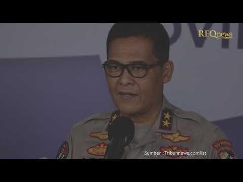 Kasus Brigjen Prasetijo, Bukti Siklus Kutukan 5 Tahun di Bareskrim Nyata!
