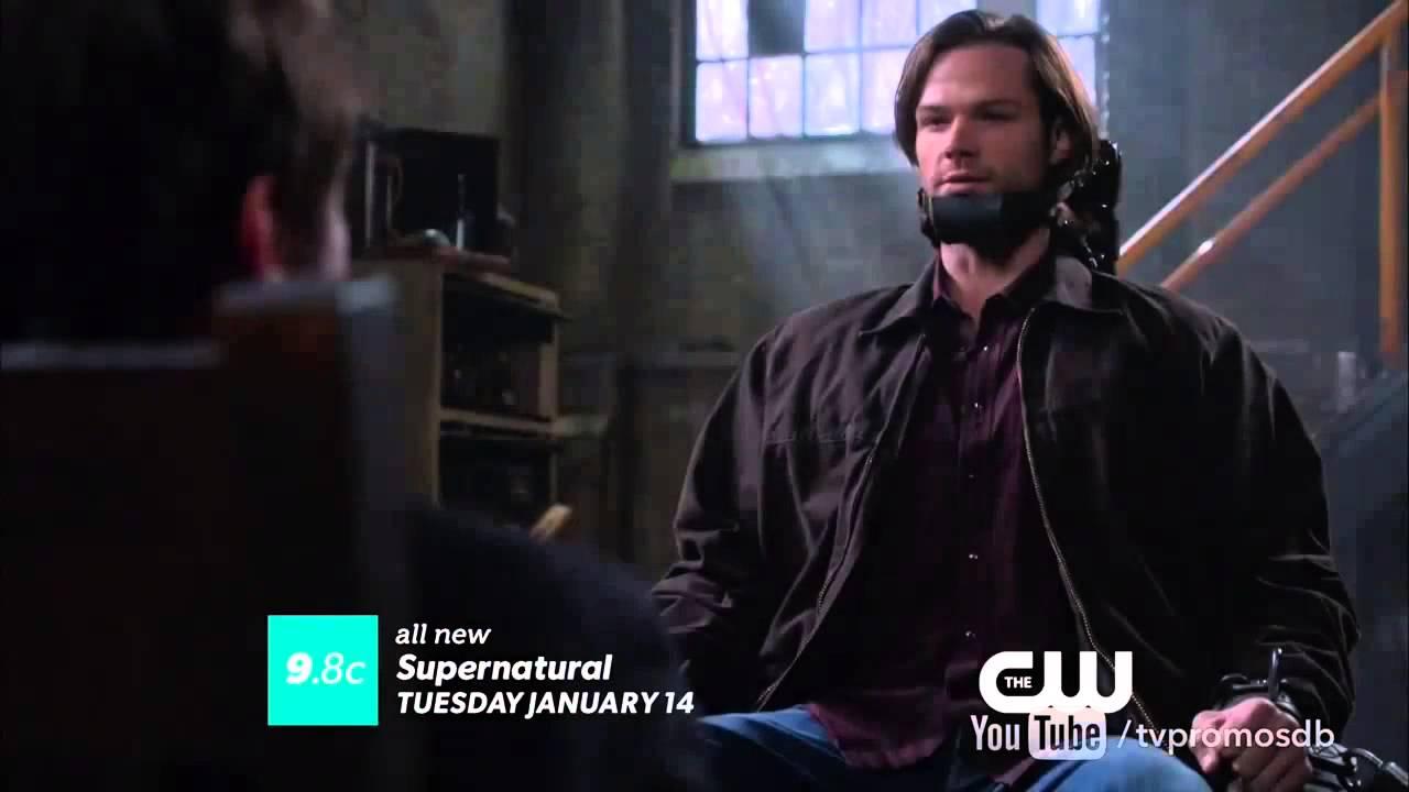 Supernatural 9x10 season 9 episode 10 promo road trip hd youtube supernatural 9x10 season 9 episode 10 promo road trip hd voltagebd Gallery