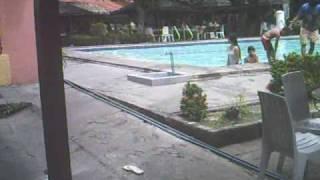 swim swim 6