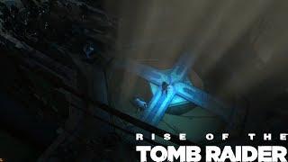 ФИНАЛ!!! :Часть 12 — Rise of the Tomb Raider