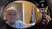 Тест-пар GeekVape Griffin RTA 25mm , top airflow – ОБЗОР, лучший .