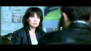torrento.net - Гангстеры / Gangsters (2002) - трейлер (trailer)