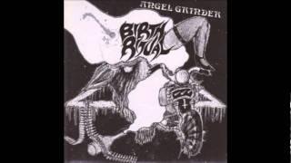 Birth Ritual - Final Rainbow / Angel Grinder