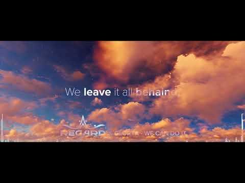 Regard & Glorya  We Can Do it   & s