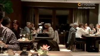 CITYGUIDE - Restaurant zur Linde Büttikon Schweiz