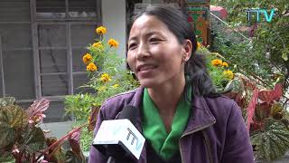 བདུན་ཕྲག་འདིའི་བོད་དོན་གསར་འགྱུར་ཕྱོགས་བསྡུས། ༢༠༡༩།༡༡།༨  Tibet This Week (Tibetan) Nov. 8, 2019