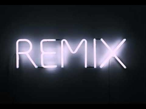 Mein Remix Von LMFAO-Hot Dog