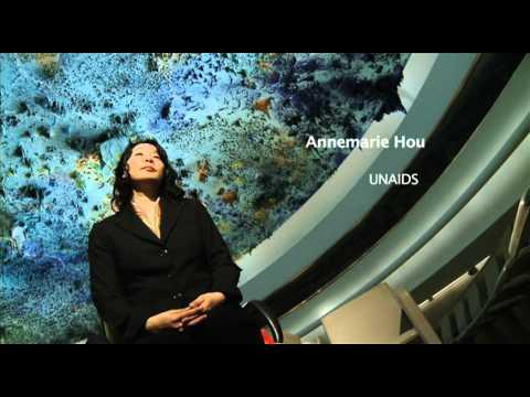 One UN in Geneva