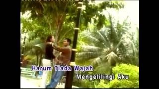 WINGS - Misteri Mimpi Syakila