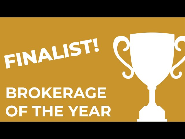 Morison Insurance Recognized As One of Ontario's Top Insurance Brokerages