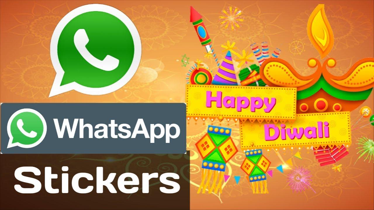 New picture 2020 bhojpuri dj song download0 tinyjukebox
