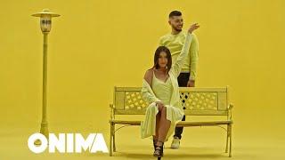 Stiv Boka - Xheloze (Official Video)